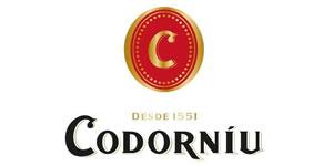 Condorniu
