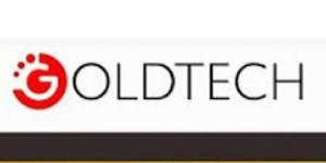 Goldtech