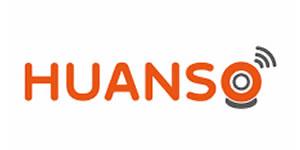 Huanso