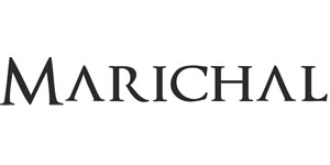 Marichal