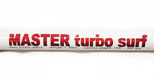 Master Turbo
