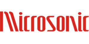 Microsonic