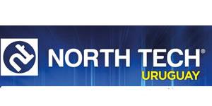 North Tech