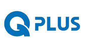 Q Plus