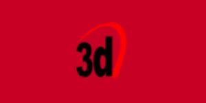 3D Tienda