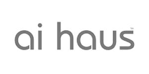 AI Haus