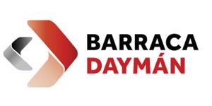 Barraca Dayman