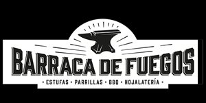 Barraca de Fuegos
