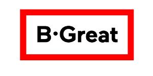 B-Great
