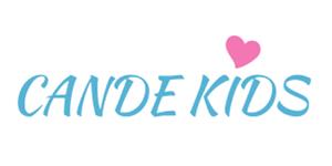 Cande Kids