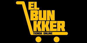 El Bunkker