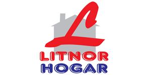 Litnor Hogar