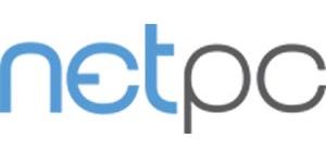NetPC