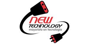 New Technology