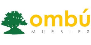 Ombú Muebles