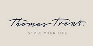 Thomas Trent