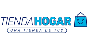 Tienda Hogar